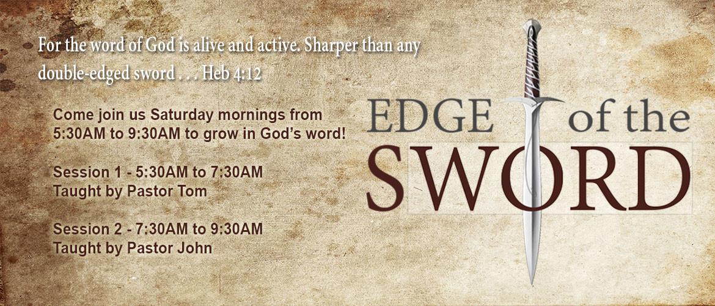 slider_sword